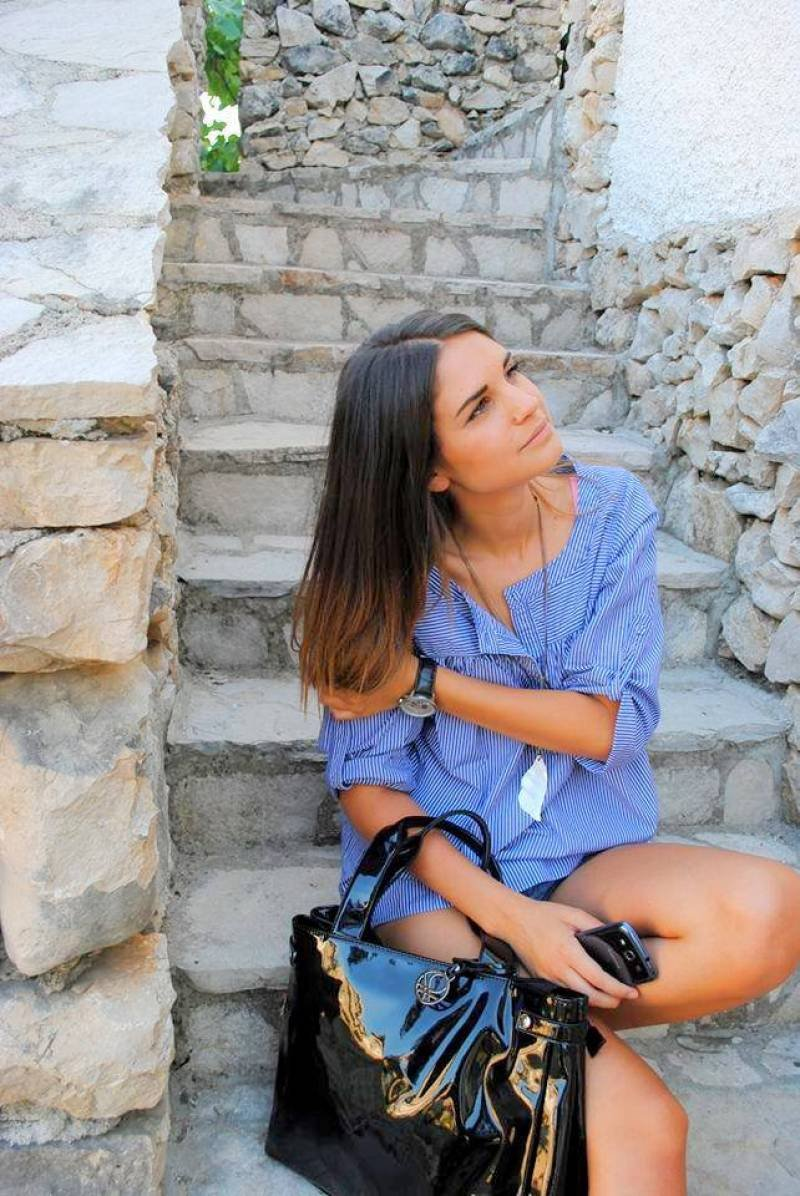 63500_foto_lijepa_mostarka_osvaja_instagram_800_1196_85_c1