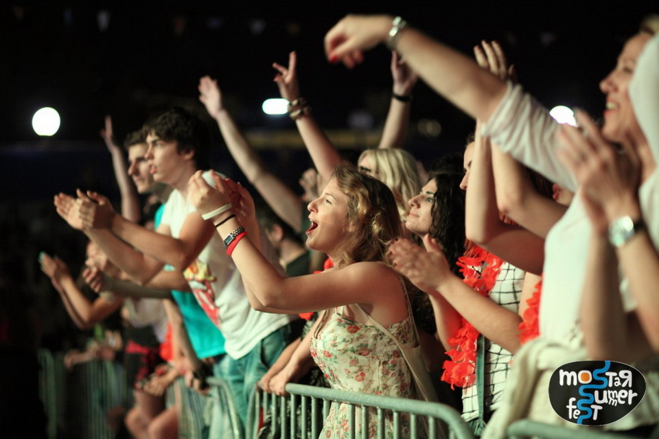 Mostar Summer Fest 2014 (3)