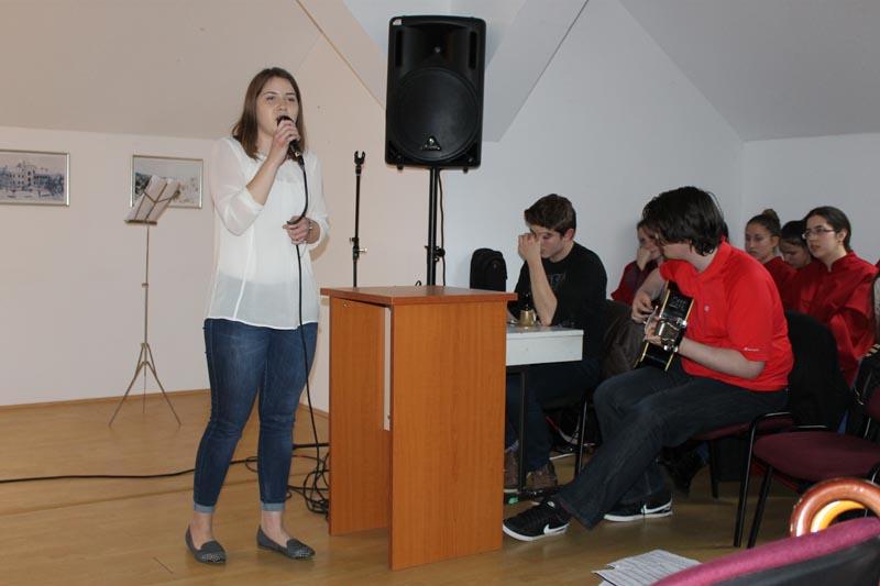 jezik-ljubuski-17