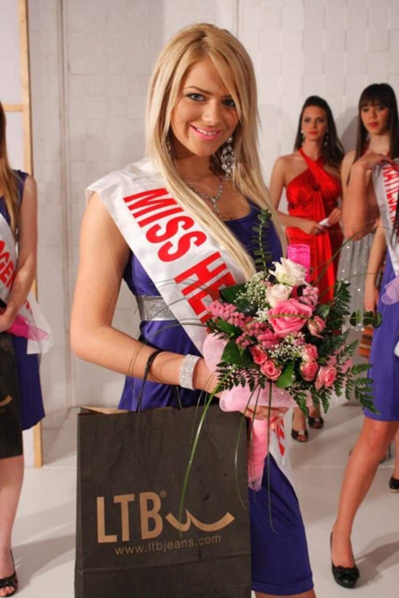 miss-kristina1