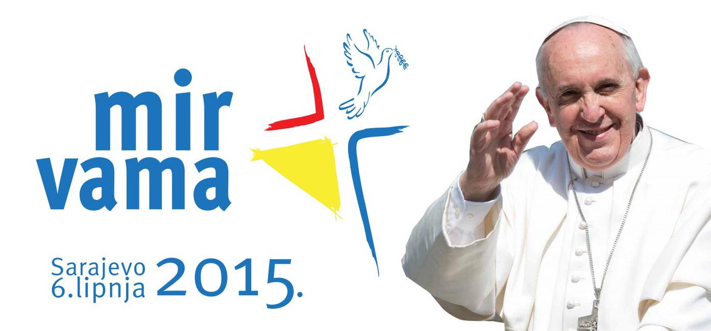 papa Franjo.jpg